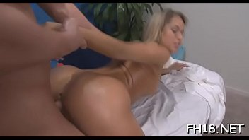fuck 16 old dad year Ex bent over and fucked