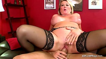 cock so hungry for now me jerk at Lesbian fuckin with dildo