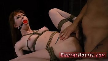 desi brother sister and little Galina galkina loves anal and visits privates cas