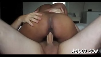 touch bus girl in cock hand Painal fuck pigs