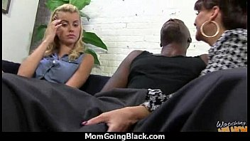 groping female out cock help flash Rap sister brother tube video