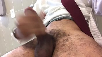 2 img0392 mov Mom ties up son