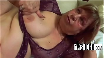 panties little cum her in Indian school girl first time blood sex video