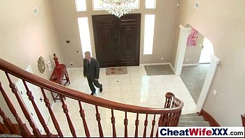 alcove in the adultery marital Xxx extreme amateur truth or dare fuck party games