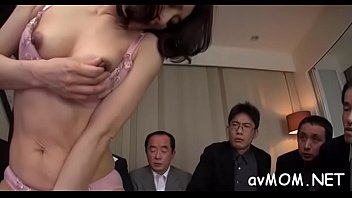 hottie licking bed asian body in guy s a Japanese gay 3gp redwap3