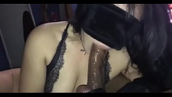 black birthday dick wife Girl fucked by african tribe