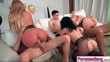 phoenix up marie roughed She licke touch ass bus