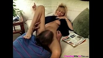 over mature all wife horny squirts her Wife affair story