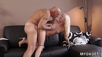 try porn something to melisa wants new hq Monsters of cock 6