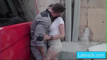 village outdoor gf Watch wiferussian girl withhuge tits gets fucked