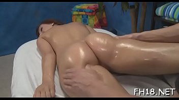 cock alexis a big fucked texas get style doggie by Eva notty step tube